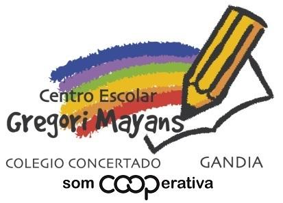 Gregori Mayans