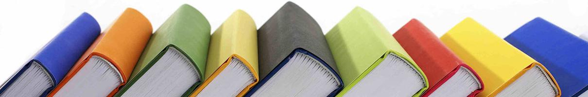 Resultat d'imatges de llibres de text