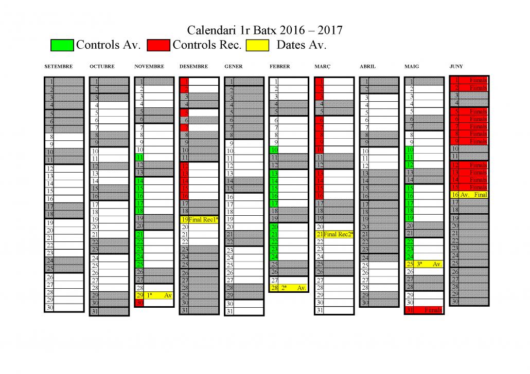 Calendari1B