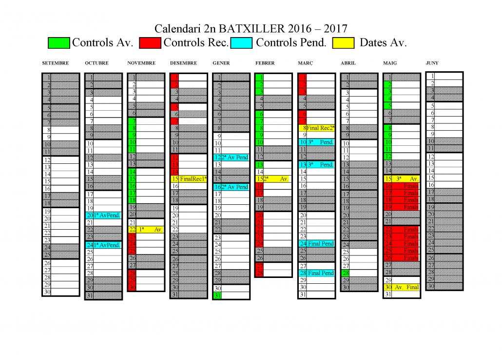 Calendari2B