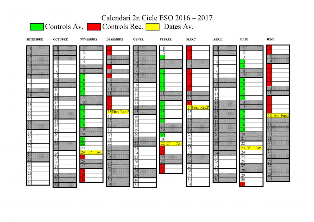 Calendari2ceso