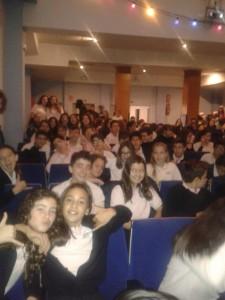 Teatre02